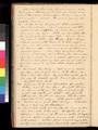 Samuel Lyle Adair's diary, 1854-1861 - p. 30