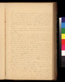 Samuel Lyle Adair's diary, 1854-1861 - p. 45