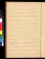 Samuel Lyle Adair's diary, 1854-1861 - p. 46