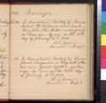 Kansas Territory marriage ceremonies performed by Rev. Samuel L. Adair - p. 13
