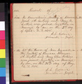 Kansas Territory marriage ceremonies performed by Rev. Samuel L. Adair - p. 16