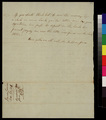 James Garrison to Samuel L. Adair - p. 2