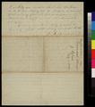 Wyandotte Float instructions, Kansas Territory - p. 4