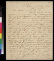 William Stanley to John A. Halderman