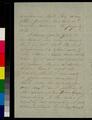 O. H. Browne to J. A. Halderman - p. 2