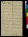 O. H. Browne to J. A. Halderman - p. 4
