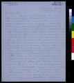 Andrew H. Reeder to John A. Halderman - p. 2