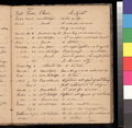 Samuel L. Adair's sermon records, 1855-1860 - p. 29