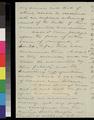 "John A. Halderman to editors of the ""Constitution"" - p. 2"
