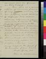 "John A. Halderman to editors of the ""Constitution"" - p. 3"
