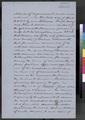 """Leavenworth Journal"" equipment lease - p. 1"