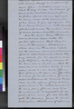 """Leavenworth Journal"" equipment lease - p. 3"
