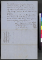 """Leavenworth Journal"" equipment lease - p. 4"