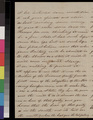 C. G. Dick to Samuel L. Adair - p. 2