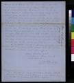 Andrew H. Reeder to John A. Halderman - p. 4