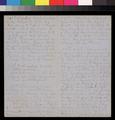 Isaac Goodnow diaries - p. 2