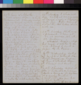 Isaac Goodnow diaries - p. 3