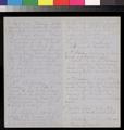 Isaac Goodnow diaries - p. 4
