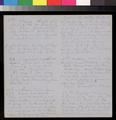 Isaac Goodnow diaries - p. 5