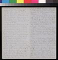 Isaac Goodnow diaries - p. 6