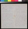 Isaac Goodnow diaries - p. 7