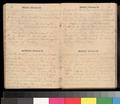 Isaac Goodnow diaries - p. 9