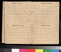 Isaac Goodnow diaries - p. 10