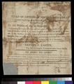 Kansas Militia to meet in Leavenworth City, Kansas  Territory