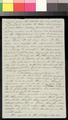 Samuel C. Smith  to Charles Robinson - p. 2