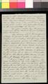 Samuel C. Smith  to Charles Robinson - p. 5