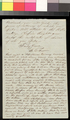 Samuel C. Smith  to Charles Robinson - p. 6