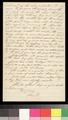Samuel C. Smith to Charles Robinson - p. 4