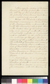Quindaro Common Council resolution - p. 1
