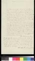 Quindaro Common Council resolution - p. 2