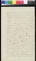 Quindaro Common Council resolution - p. 3