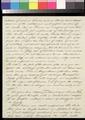 Charles Robinson's speech welcoming William Seward - p. 2