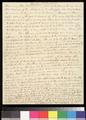 Charles Robinson's speech welcoming William Seward - p. 4