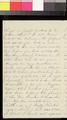 Sophie Goddard to Sara Robinson - p. 2