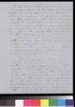 Eli Thayer to Charles Robinson - p. 2