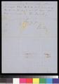 Eli Thayer to Charles Robinson - p. 3