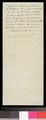 Charles Robinson to Sara Robinson - p. 2
