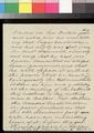 Gaius Jenkins to Charles Robinson - p. 2