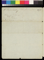 Legal abandonment of land near Lawrence - p. 2
