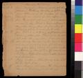 Joseph Trego diary, 1858-1859 - p. 5