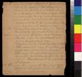 Joseph Trego diary, 1858-1859 - p. 6