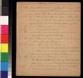 Joseph Trego diary, 1858-1859 - p. 7