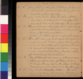 Joseph Trego diary, 1858-1859 - p. 8