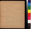 Joseph Trego diary, 1858-1859 - p. 9
