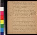 Joseph Trego diary, 1858-1859 - p. 10
