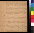 Joseph Trego diary, 1858-1859 - p. 11